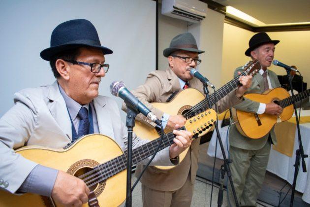 Se nos fue un grande de la música colombiana 15