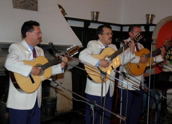 Se nos fue un grande de la música colombiana 18