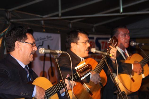 Se nos fue un grande de la música colombiana 9