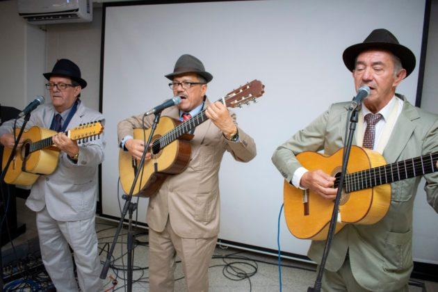 Se nos fue un grande de la música colombiana 19