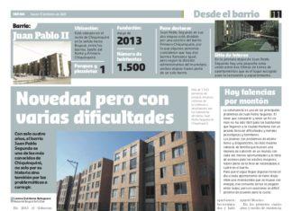 Barrios 1