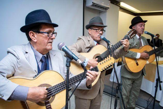 Se nos fue un grande de la música colombiana 21