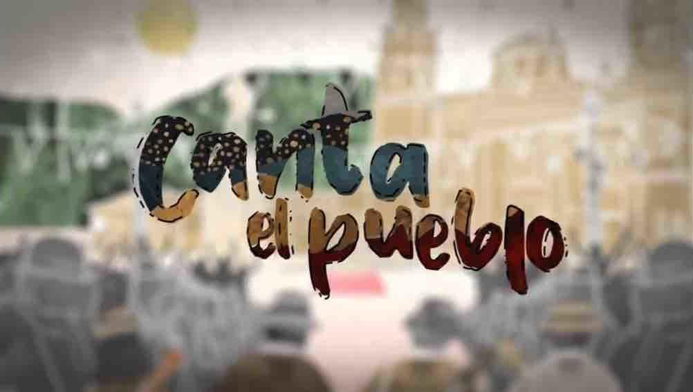 Documentales sobre la historia de los Carrangueros de Ráquira y la serie 'El Libertador', filmadas en Tunja se lanzan este fin de semana 4
