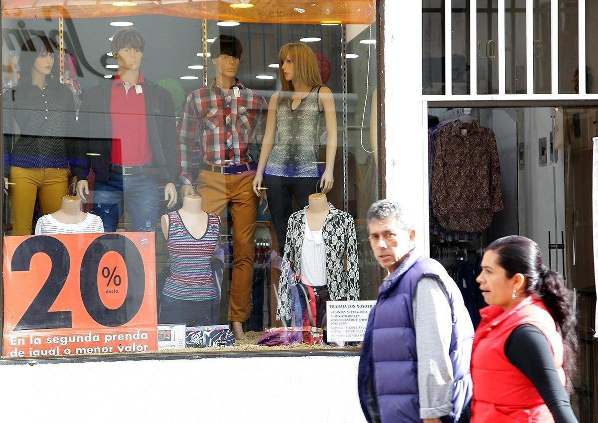 ¡No se deje engañar! funcionarios de la Alcaldía de Tunja no exigen dineros para el trámite de apertura de establecimientos comerciales 1