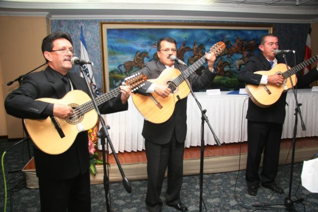 Se nos fue un grande de la música colombiana 23