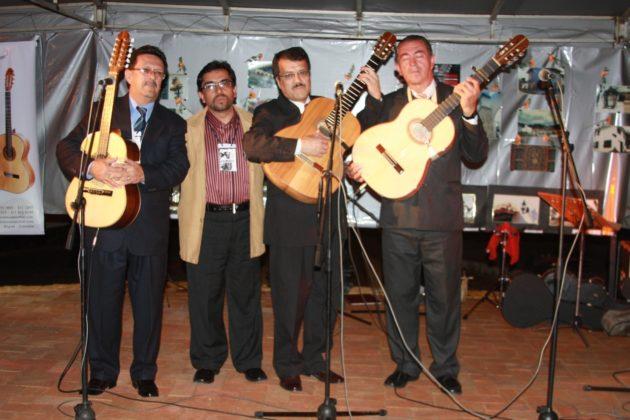 Se nos fue un grande de la música colombiana 7