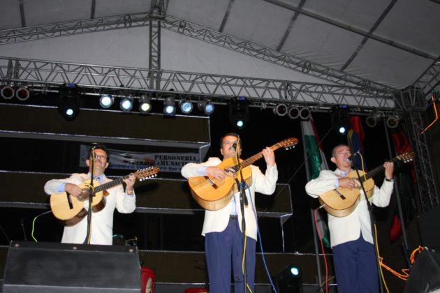Se nos fue un grande de la música colombiana 4