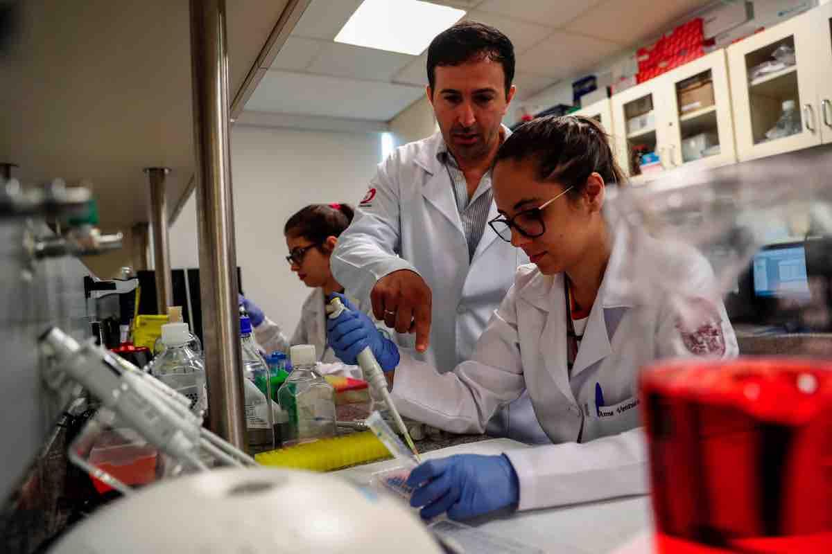 Boyacá sigue invicto, pero con varios casos sospechosos por coronavirus 1