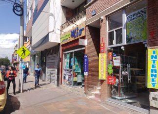 109 Locales Comerciales 2