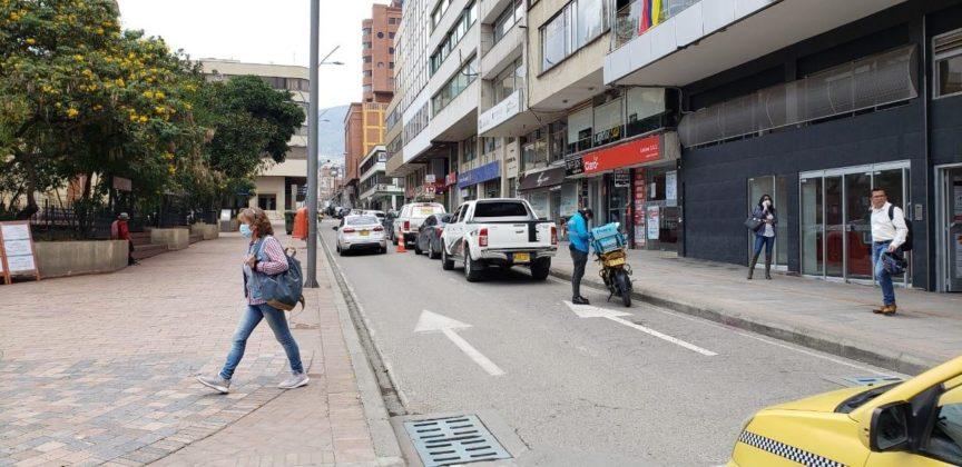 Con Ejército, la Alcaldía de Duitama busca hacer cumplir la orden de aislamiento preventivo 12