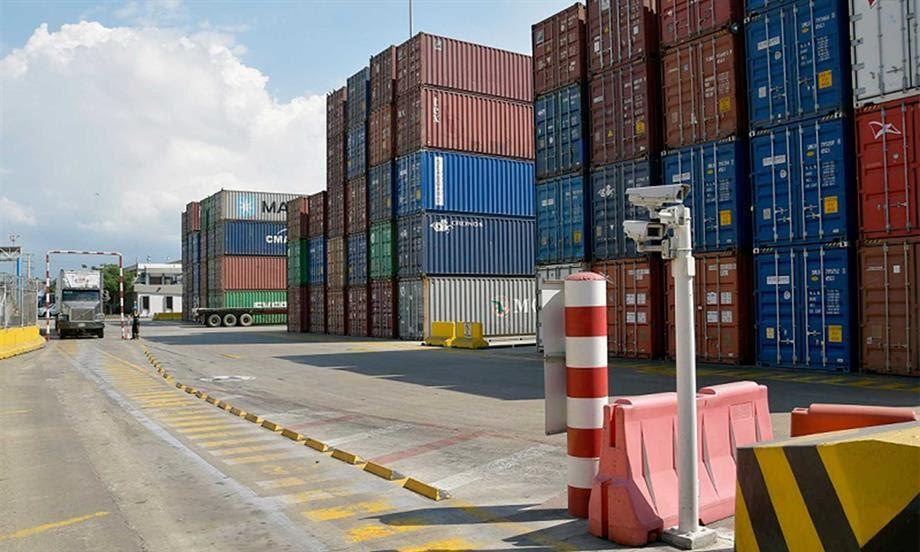 Por alta demanda, Gobierno Nacional restringe exportaciones de 24 bienes necesarios para prevenir y contener el coronavirus 1