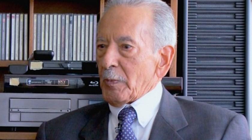 Murió Carlos Pinzón, quien dio a conocer la Teletón y la Radio Juvenil en Colombia 1