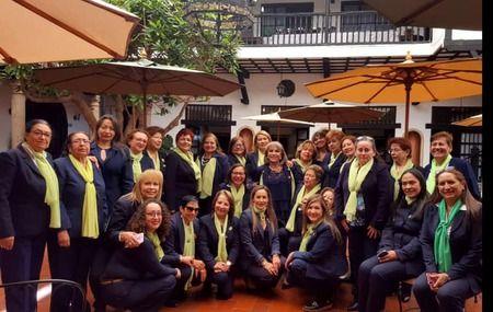 Las opciones que tienen las 66 mujeres que se ganaron la camiseta de Nairo Quintana. #LaEntrevista 13