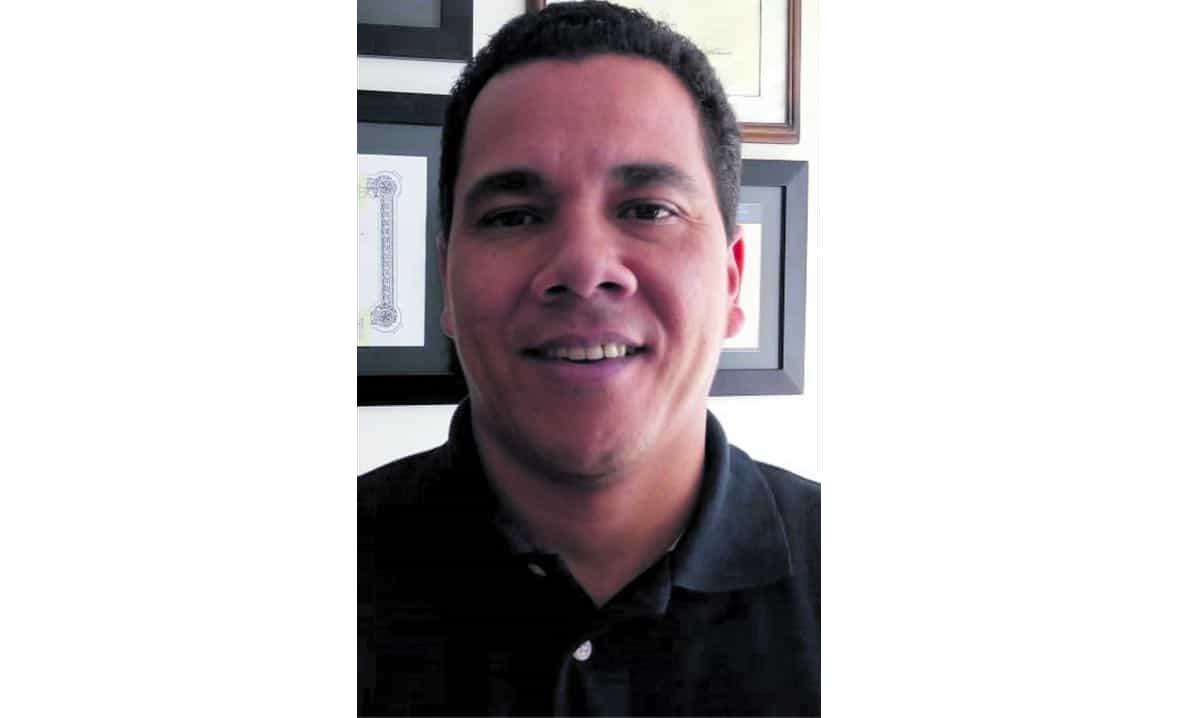 Royalty Diferenciado en los Recursos Naturales - Juan Daniel Angulo Argote #ColumnistaInvitado 1