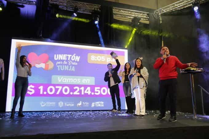 ¿Cómo ha logrado Tunja completar 24 días con cero casos de COVID-19? #LaEntrevista 3