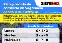 Sogamoso 6