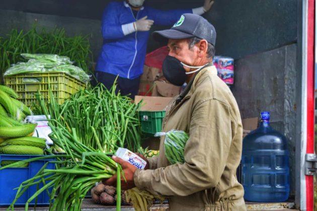 Lo que le duele a Paipa en medio de la Pandemia, según su alcalde #LaEntrevista 13