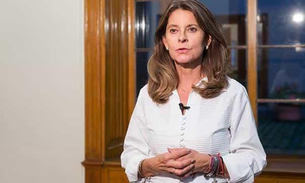 Impacto de pandemia en salud mental de los colombianos: balance en teleorientación 1