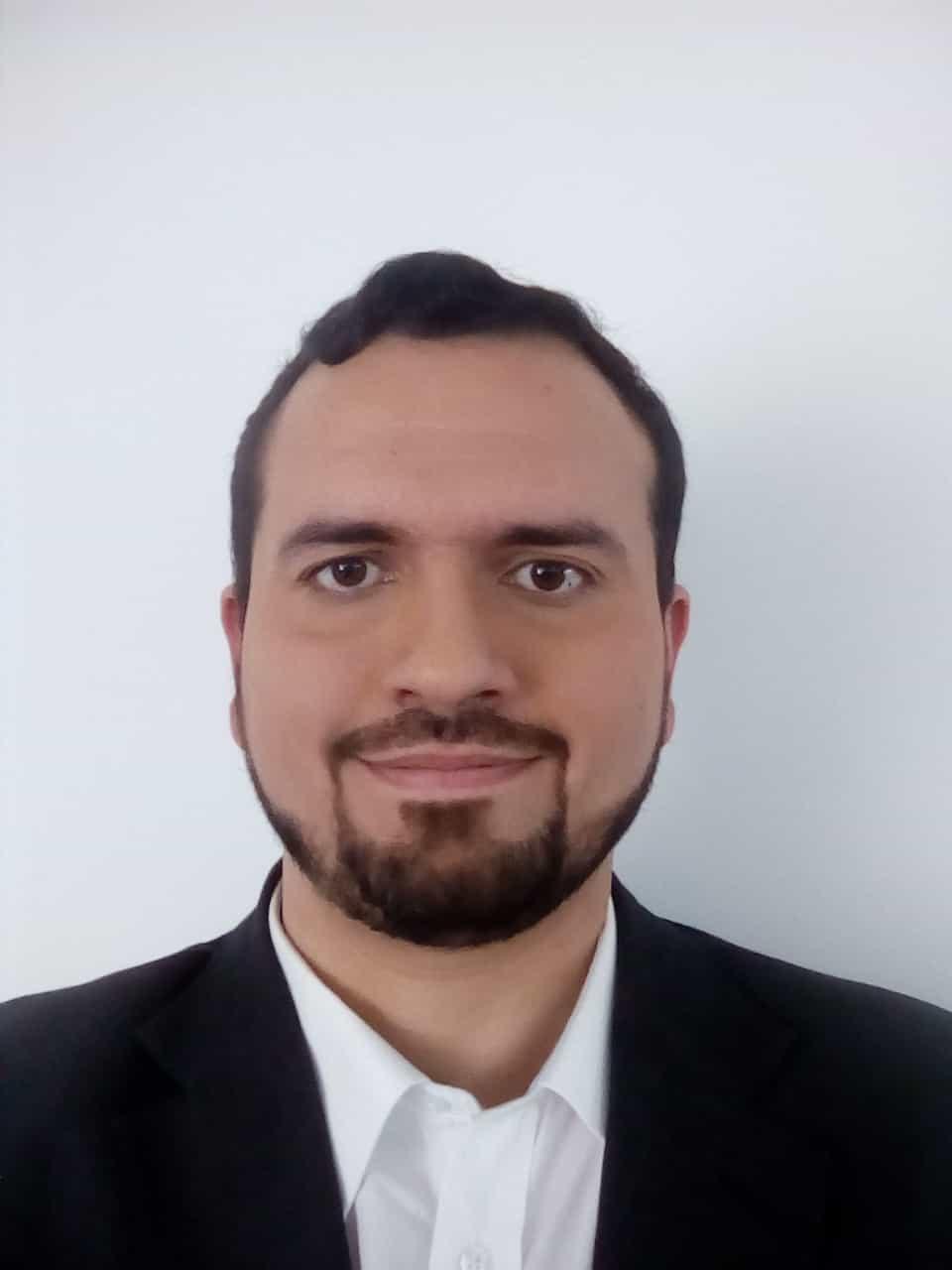 Usos incorrectos de la palabra liderazgo en Colombia - Carlos David Martínez - ColumnistaInvitado 1