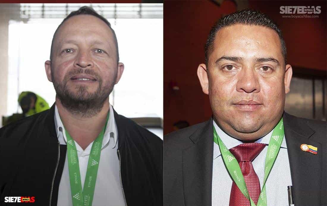 Dos alcaldes en la mira de la Controlaría por posibles sobrecostos en la pandemia #Tolditos7días 1