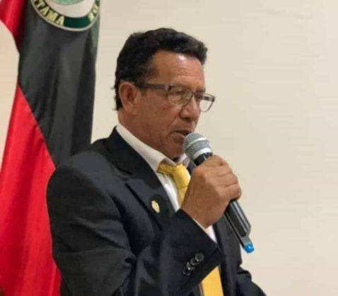 Don Angelmiro Vargas, el concejal que deja una huella en la comunidad duitamense 10