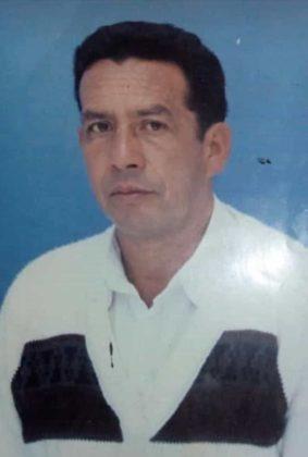 Don Angelmiro Vargas, el concejal que deja una huella en la comunidad duitamense 2