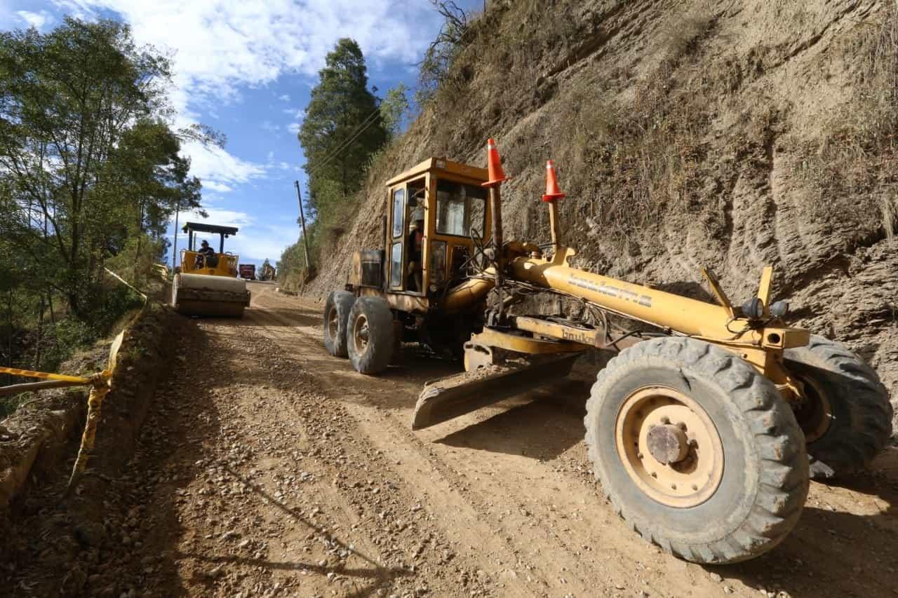 Conozca los lineamientos para el reinicio de obras de infraestructura 1