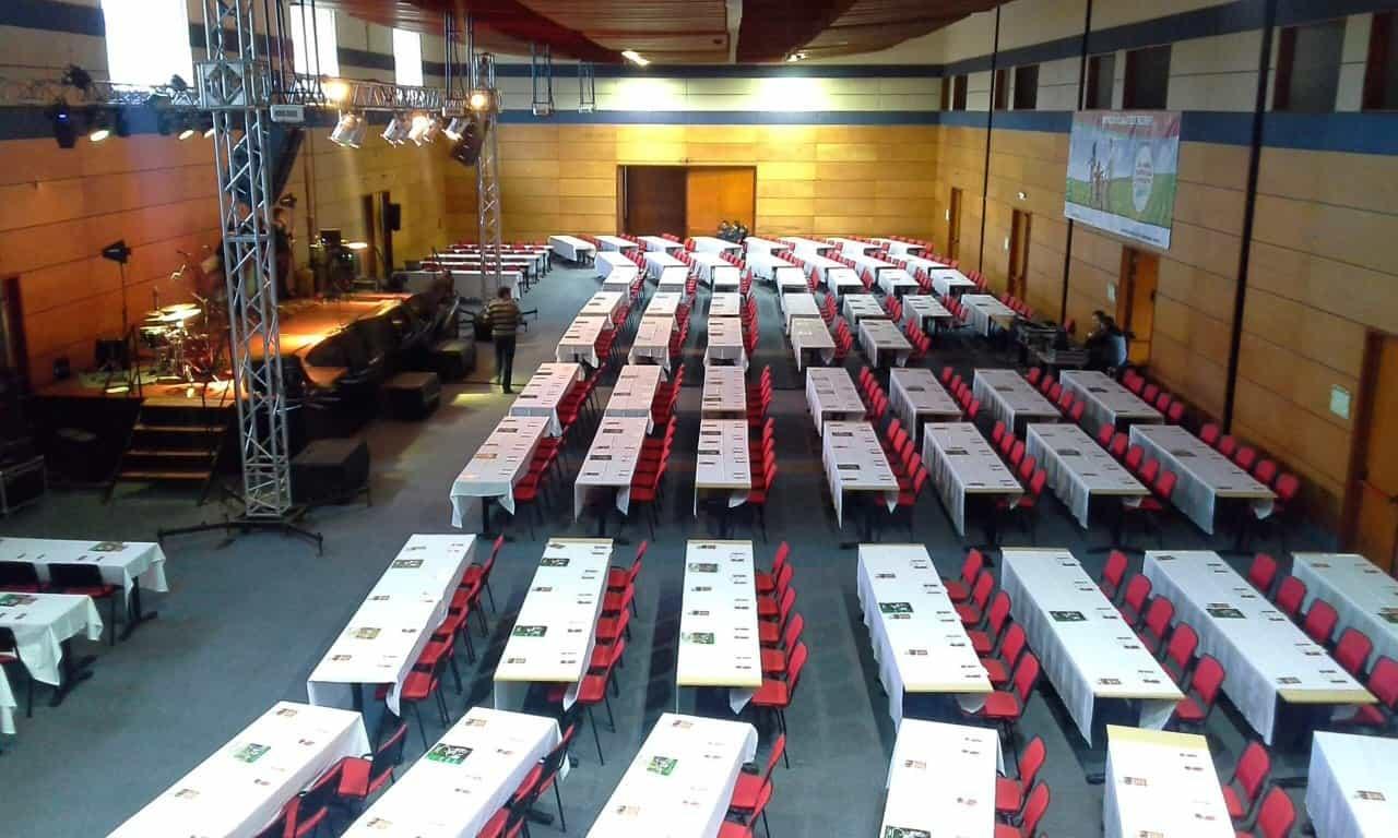 La Cámara de Comercio de Tunja lanzó centro virtual para hablar de COVID-19 1