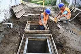 Conozca los lineamientos para el reinicio de obras de infraestructura 2
