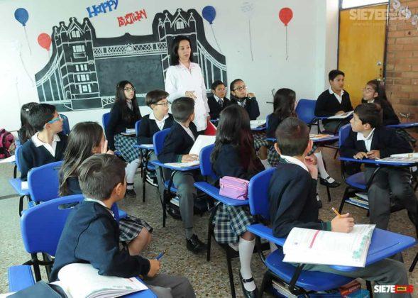 Los 70 años del Día del maestro, profesor o docente que pasarán a la historia en Boyacá 5