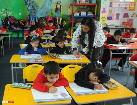Los 70 años del Día del maestro, profesor o docente que pasarán a la historia en Boyacá 3