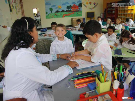 Los 70 años del Día del maestro, profesor o docente que pasarán a la historia en Boyacá 19