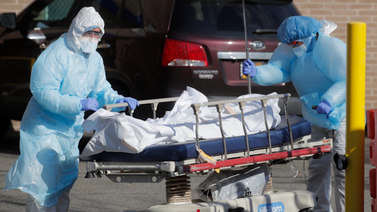 Este miércoles se confirman 265 nuevos casos y cinco fallecimientos asociados a COVID-19 en Boyacá 1