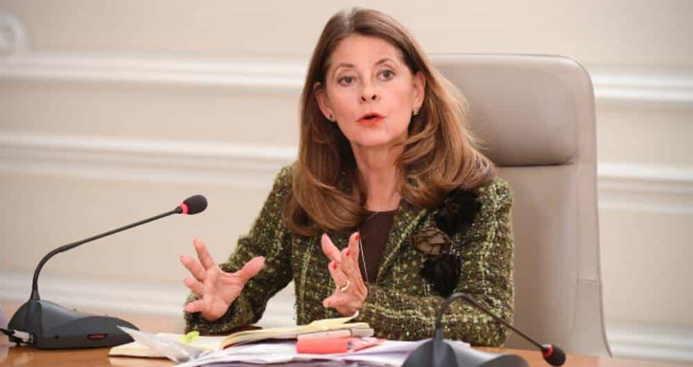 Gobierno Nacional evalúa opciones para apoyar al sector informal 1