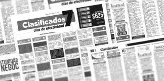 Inicio - Boyacá 7 Días - Noticias de Actualidad 34