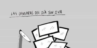 Caricaturas 2019 6