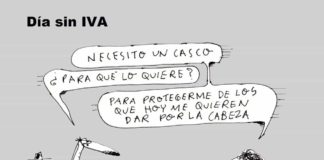 Caricaturas 2019 7