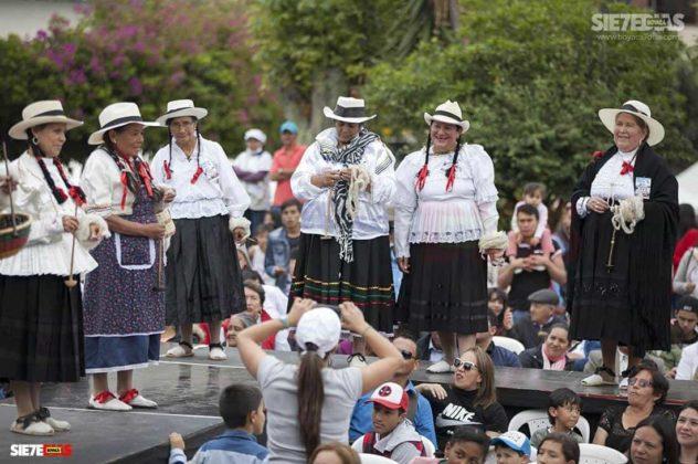 Lo que le duele a Paipa en medio de la Pandemia, según su alcalde #LaEntrevista 5