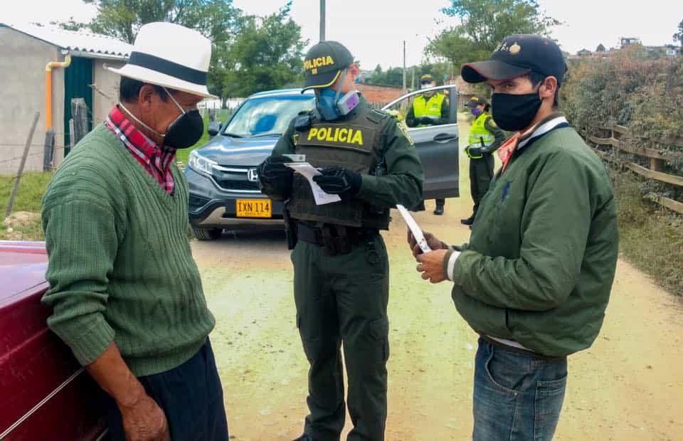 Lo que le duele a Paipa en medio de la Pandemia, según su alcalde #LaEntrevista 15