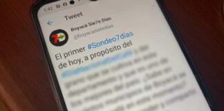 Inicio - Boyacá 7 Días - Noticias de Actualidad 6
