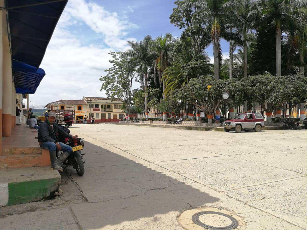 En Boyacá comienza Prosperidad Social la firma nacional de convenios de obra para infraestructura social 2