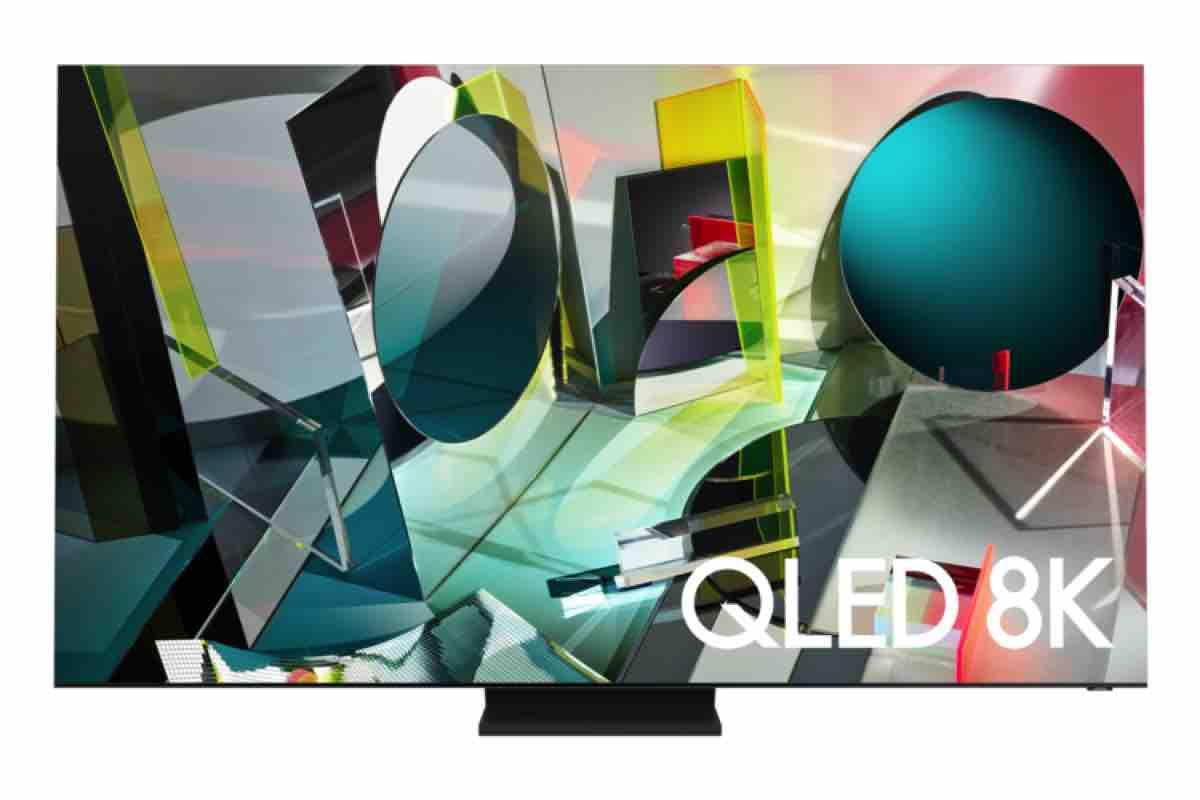 Samsung presenta en Colombia sus innovaciones en las líneas de Smart TVs QLED y Crystal UHD 1