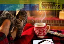 Podcast Boyacá Sie7e Días 1