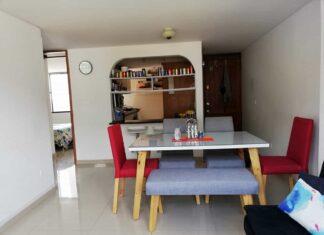 103 Venta de Apartamentos 1