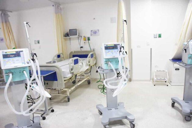 Gobernador de Boyacá anuncia unidad neonatal de cuidados intensivos para Sogamoso 2