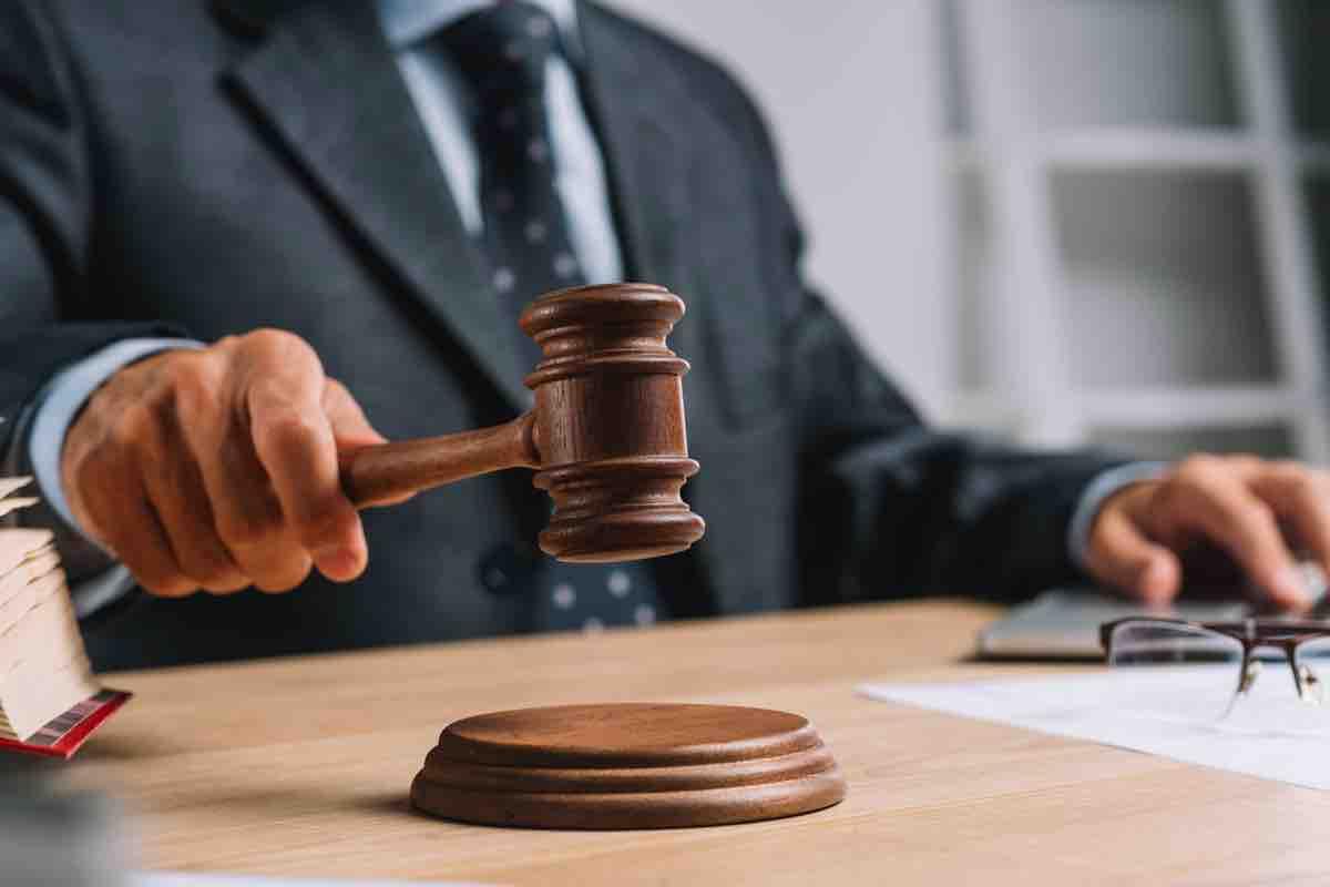 El fatal error que acabó con la vida de un hombre y mandó a la cárcel a otros dos, entre ellos un concejal de Boyacá 1