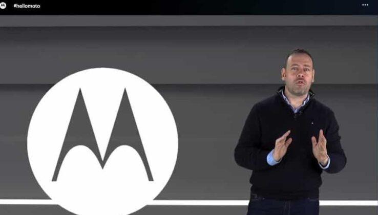 Motorola sorprende en el día sin IVA con dos modelos especiales, el One Fusion y el One Fusion + 1