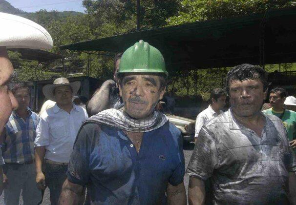 'El Proceso de Paz de Occidente fue exitoso porque no estuvo el Gobierno nacional, ni las Fuerzas Militares', monseñor Gutiérrez Pabón #LaEntrevista 6