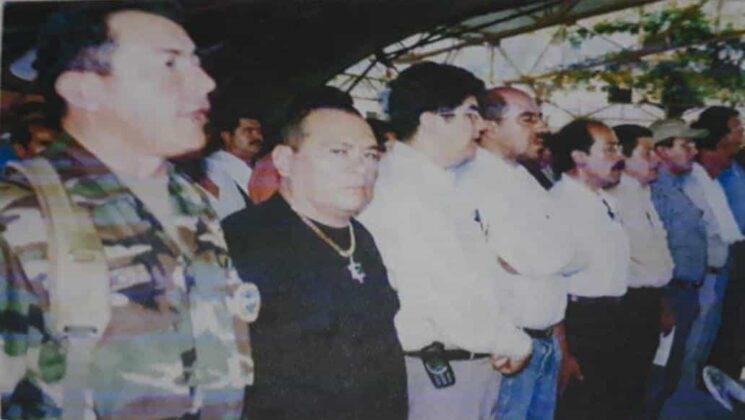 'El Proceso de Paz de Occidente fue exitoso porque no estuvo el Gobierno nacional, ni las Fuerzas Militares', monseñor Gutiérrez Pabón #LaEntrevista 10