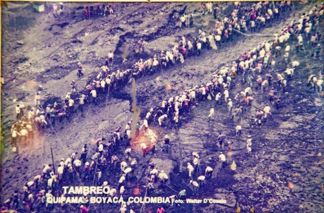 'El Proceso de Paz de Occidente fue exitoso porque no estuvo el Gobierno nacional, ni las Fuerzas Militares', monseñor Gutiérrez Pabón #LaEntrevista 3